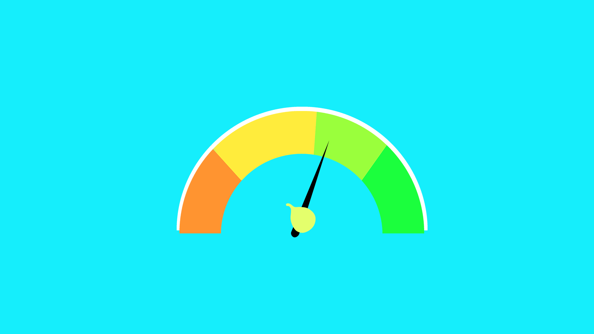 Credit_Score_Wheel.png